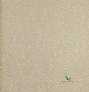 Tapeta W6014-05 O&L Wallpaper Album 6