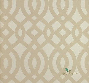 Tapeta W6013-03 O&L Wallpaper Album 6