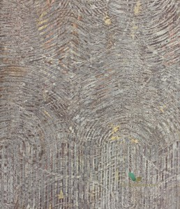 Tapeta Casamance 73480373 Copper