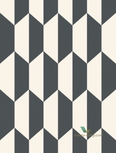 Tapeta Cole & Son 105/12050 Geometric II