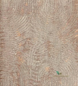 Tapeta Casamance 73480271 Copper