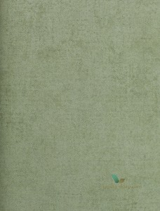 Tapeta CLR025 Khroma Colour Linen