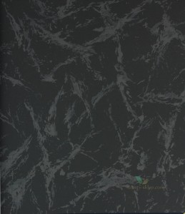 Tapeta Cole & Son Foundation 92/7036 Marble