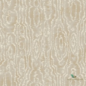 Tapeta Engblad & Co 6369 Riviera Lounge Luxe