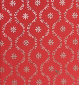 Tapeta 88/3015 Cole & Son Archive Traditional Clandon