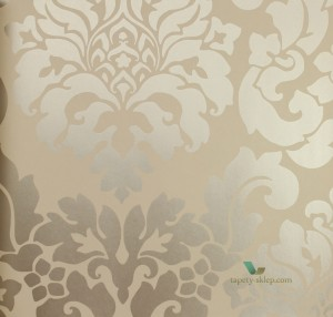 Tapeta W5795-05 O&L Wallpaper Album 6