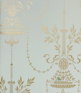 Tapeta 88/7031 Cole & Son Archive Traditional Dorset