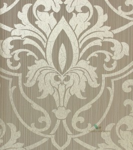 Tapeta 88/8033 Cole & Son Archive Traditional Petersburg Damask