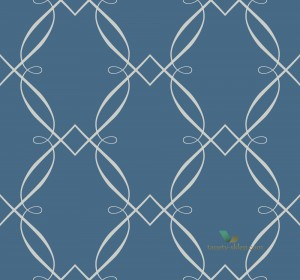 Tapeta Wallquest LA30712 Madison Geometric