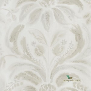 Tapeta Designers Guild PDG1036/03 Angelique Damask