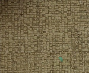Tapeta Thibaut T14139 Bankun Raffia Texture Resource 5