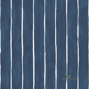 Tapeta Cole & Son 110/2007 Marquee Stripes
