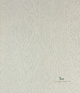 Tapeta Cole & Son Foundation 92/5021 Wood Grain