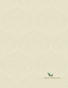 Tapeta Wallquest LA31703 Madison Geometric