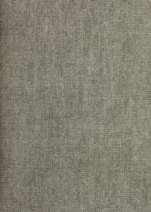 Tapeta Thibaut T57132 Belgium Linen Texture Resource 5