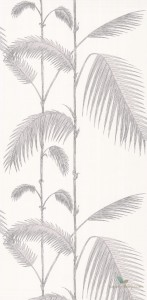 Tapeta Cole & Son Contemporary Restyled Palm Jungle 95/1008