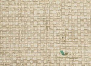 Tapeta Thibaut T14134 Bankun Raffia Texture Resource 5