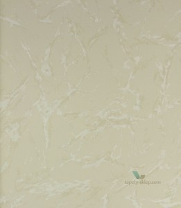 Tapeta Cole & Son Foundation 92/7034 Marble
