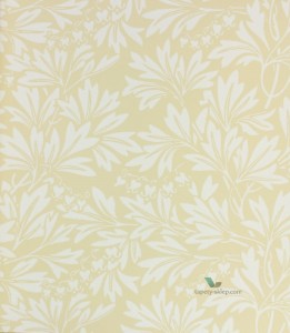 Tapeta 88/11046 Cole & Son Archive Traditionall Dialytra