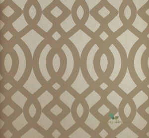 Tapeta W6013-04 O&L Wallpaper Album 6