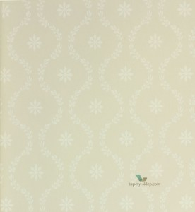 Tapeta 88/3014 Cole & Son Archive Traditional Clandon