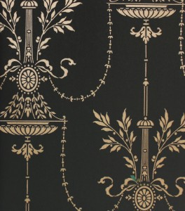 Tapeta 88/7028 Cole & Son Archive Traditional Dorset