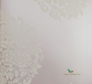 Tapeta W6010-05 O&L Wallpaper Album 6
