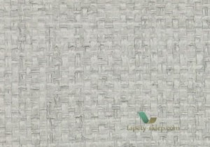 Tapeta Thibaut T14137 Bankun Raffia Texture Resource 5