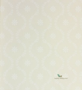 Tapeta 88/3012 Cole & Son Archive Traditional Clandon