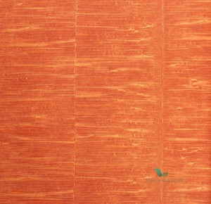 Tapeta Casamance 73450549 Copper