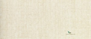 Tapeta Thibaut T57106 Tobago Weave Texture Resource 5