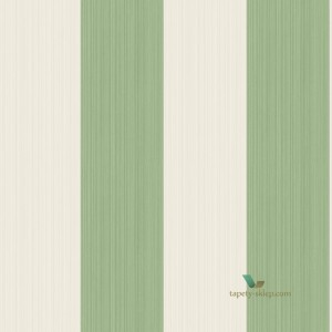 Tapeta Cole & Son Jaspe Stripe 110/4022 Marquee Stripes