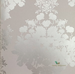 Tapeta W5792-01 O&L Wallpaper Album 6