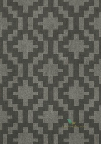 Tapeta Thibaut T57118 Andes Texture Resource 5