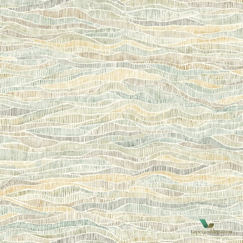 Tapeta Cole&Son Meadow 115/13040 Botanical Botanica