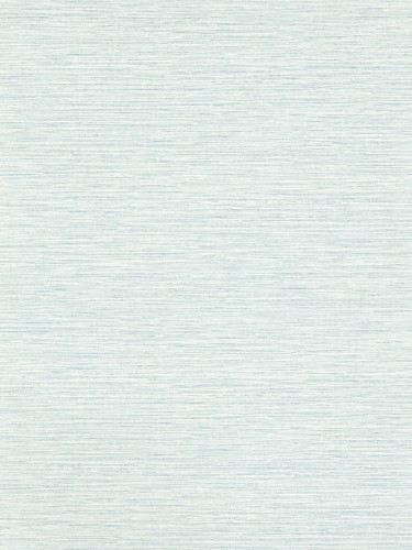 Tapeta Harlequin 112104 Chronicle Textured Walls