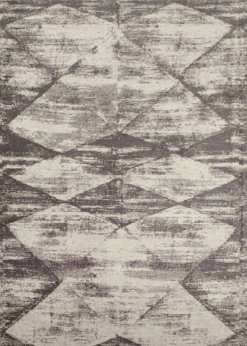 Dywan Basel Gray Carpet Decor