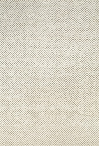 Dywan Luno Cold Beige Carpet Decor
