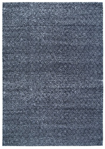 Dywan Porto Navy Carpet Decor