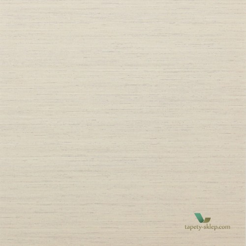 Tapeta Colefax and Fowler 07179/01 Sandrine Textured Wallpapers