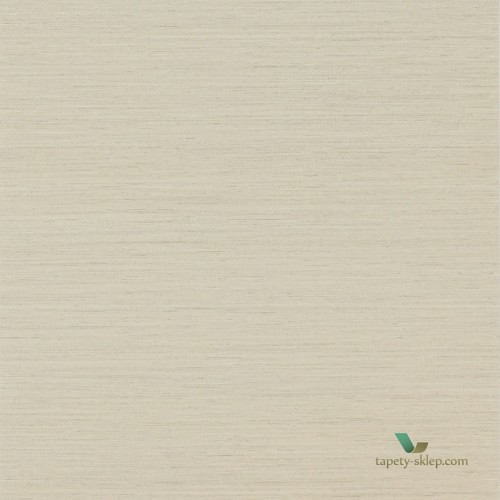 Tapeta Colefax and Fowler 07179/02 Sandrine Textured Wallpapers