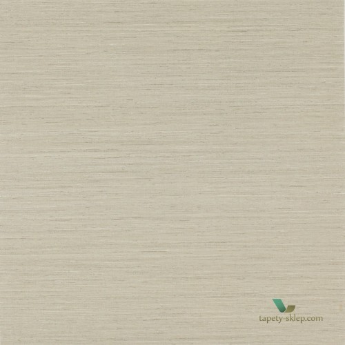 Tapeta Colefax and Fowler 07179/04 Sandrine Textured Wallpapers