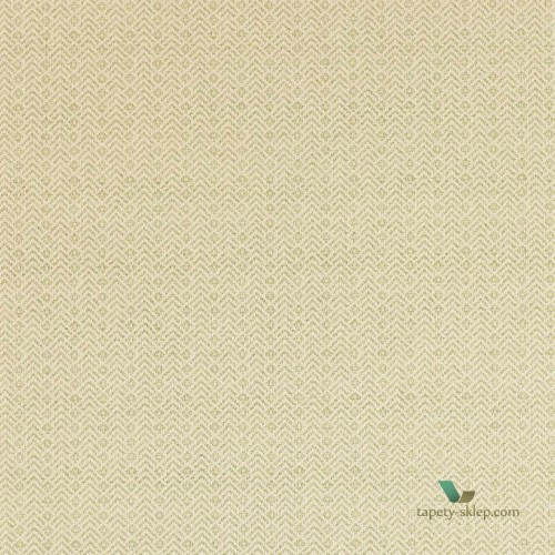 Tapeta Colefax and Fowler 07180/05 Ormondo Textured Wallpapers