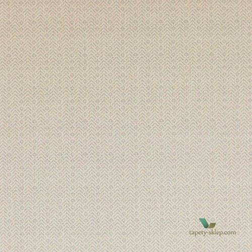 Tapeta Colefax and Fowler 07180/06 Ormondo Textured Wallpapers