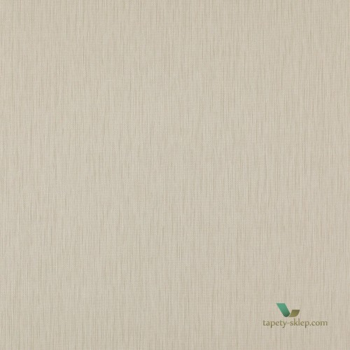 Tapeta Colefax and Fowler 07182/04 Stria Textured Wallpapers