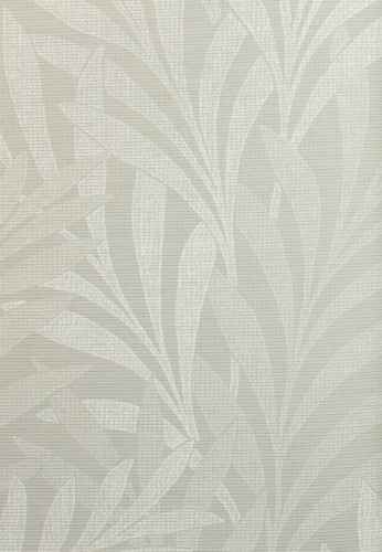 Tapeta York Wallcoverings HC7500 Tea Leaves (Stripe) Handcrafted Naturals
