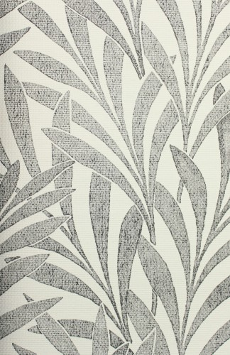 Tapeta York Wallcoverings HC7502 Tea Leaves (Stripe) Handcrafted Naturals
