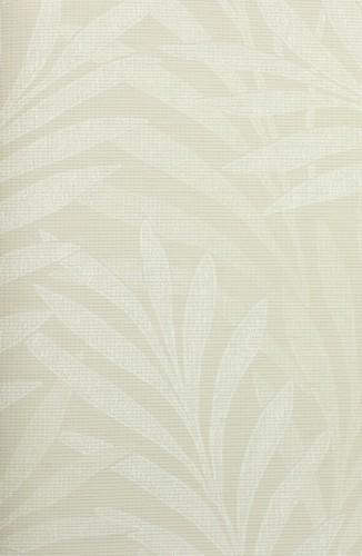 Tapeta York Wallcoverings HC7503 Tea Leaves (Stripe) Handcrafted Naturals