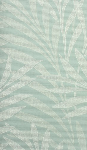 Tapeta York Wallcoverings HC7504 Tea Leaves (Stripe) Handcrafted Naturals