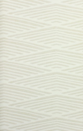 Tapeta York Wallcoverings HC7508 Lofty Peaks Handcrafted Naturals